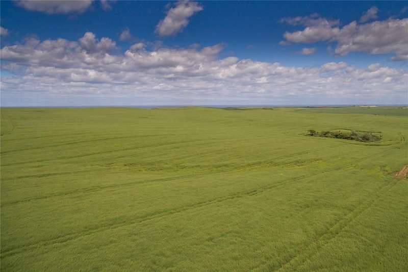 Land Commercial for sale in Lingholm Farms - Lot 3, Land At Buckton, Bridlington, East Yorkshire, YO15