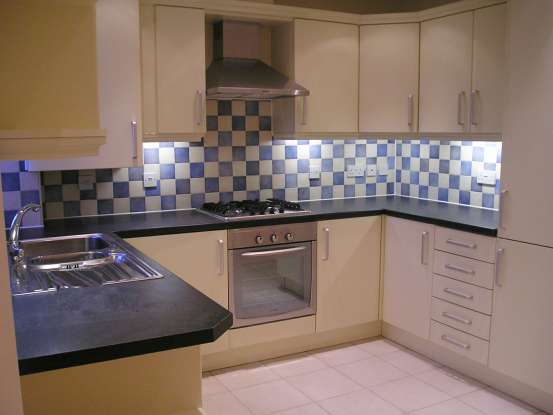 1 Bedroom Apartment Flat for sale in Longland Mews,, Derby, Derbyshire, DE65 6PY