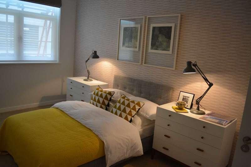 2 Bedrooms Apartment Flat for rent in New York Road,, Leeds