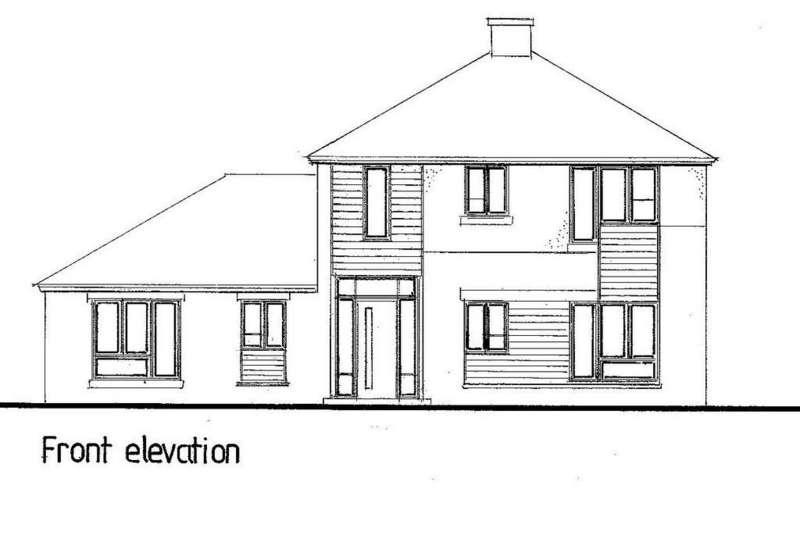 1 Bedroom Flat for sale in Off Hoddesdon Crescent, Dunscroft, Doncaster