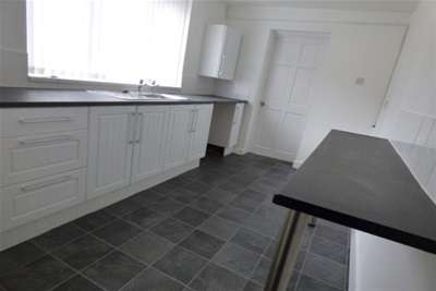 3 Bedrooms House for rent in Springbank Road L4