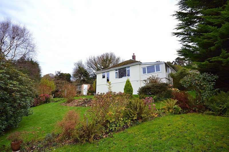 3 Bedrooms Property for sale in Verriotts Lane, Morcombelake, Bridport