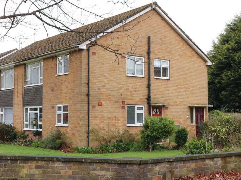 2 Bedrooms Apartment Flat for sale in Hagley Road, Stourbridge