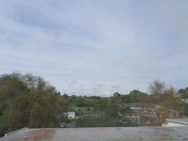 1 Bedroom Flat for rent in Flat 1, Harbours Reach, Saundersfoot. SA69 9HG