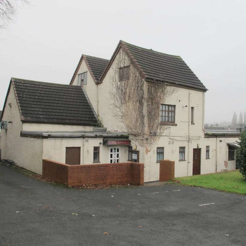 Property for sale in The Mill Walk, Northfield, B31