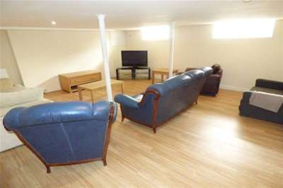 6 Bedrooms Flat for rent in STOCKTON ON TEES, Church Road
