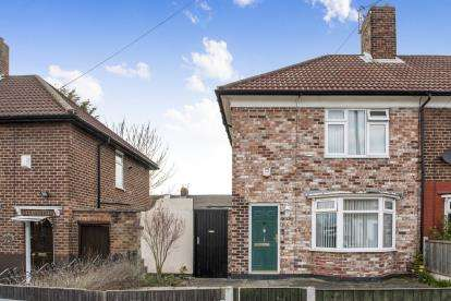 3 Bedrooms Terraced House for sale in Kingsheath Avenue, Liverpool, Merseyside, England, L14