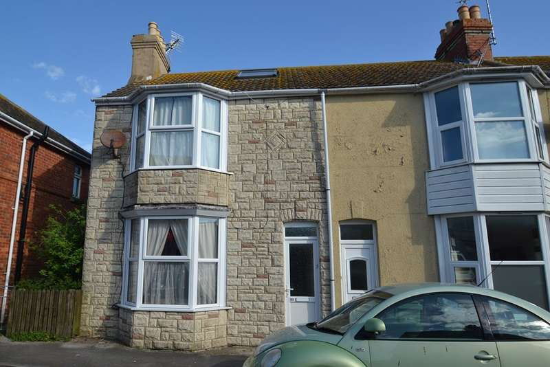 3 Bedrooms House for sale in Portland