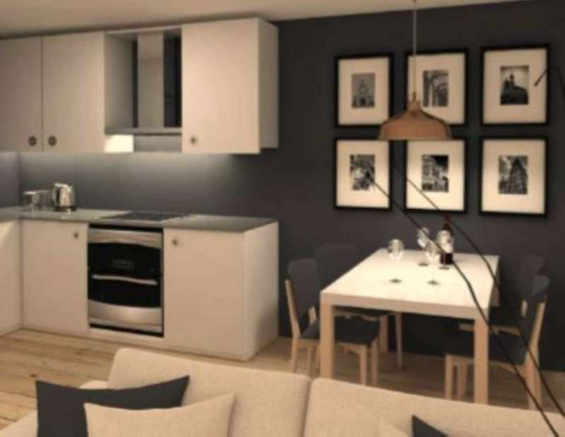 1 Bedroom Apartment Flat for sale in Reference: 85635, Ford Lane, Salford