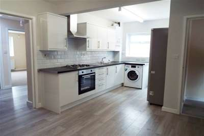 6 Bedrooms House for rent in Harefield Road, Swaythling