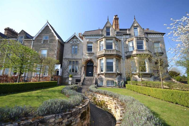 7 Bedrooms Town House for sale in Tinwell Road, Stamford