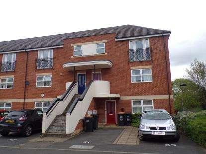 1 Bedroom Maisonette Flat for sale in Palgrave Road, Bedford, Bedfordshire