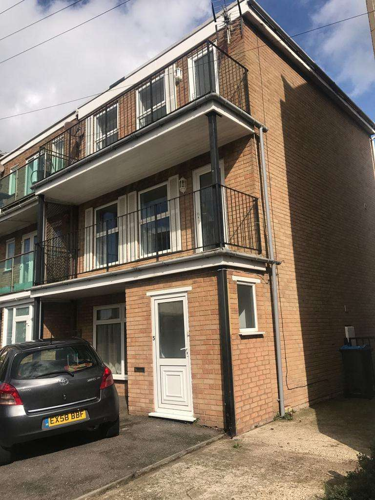3 Bedrooms Detached House for sale in Cottage Road , Ramsgate, Thanet , Kent CT11