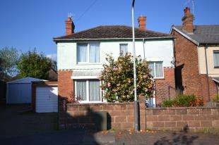 3 Bedrooms Detached House for sale in Southwood Avenue, Tunbridge Wells, Kent