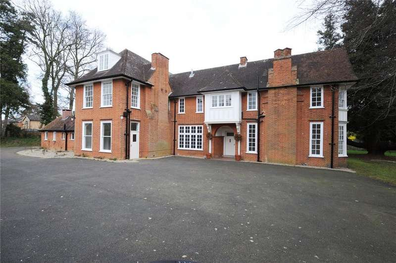 8 Bedrooms Unique Property for sale in Haylings Road, Leiston, Suffolk, IP16