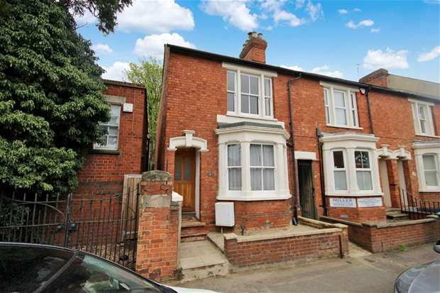 3 Bedrooms House for sale in Victoria Road, Harpenden