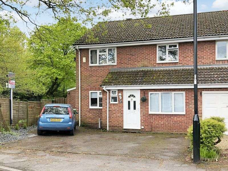 5 Bedrooms Property for sale in Newtown Road, SOUTHAMPTON
