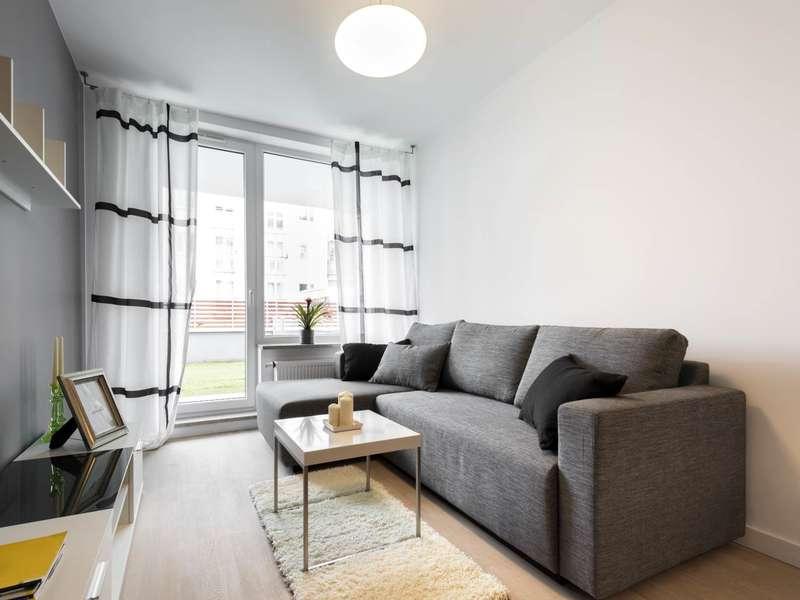 3 Bedrooms Flat for sale in Park View, Darwin Street, Birmingham