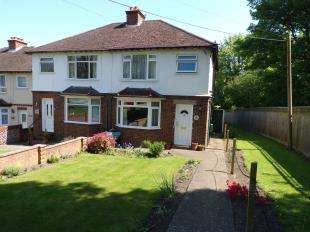 3 Bedrooms Semi Detached House for sale in Tovil Green, Maidstone, Kent