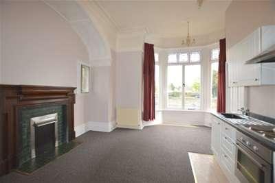 1 Bedroom Flat for rent in Yule Croft, Sandal