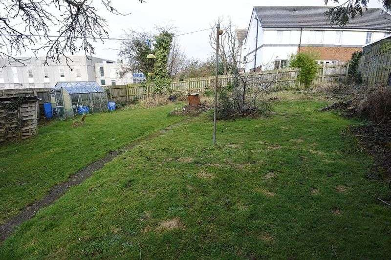 Property for sale in Hillcrest Avenue, Carlisle