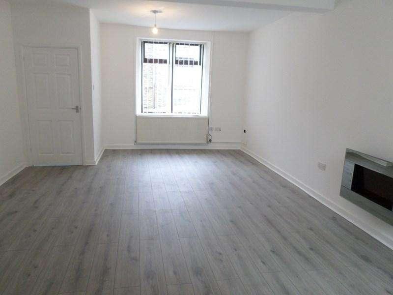 3 Bedrooms Terraced House for sale in Elm Street, Ferndale