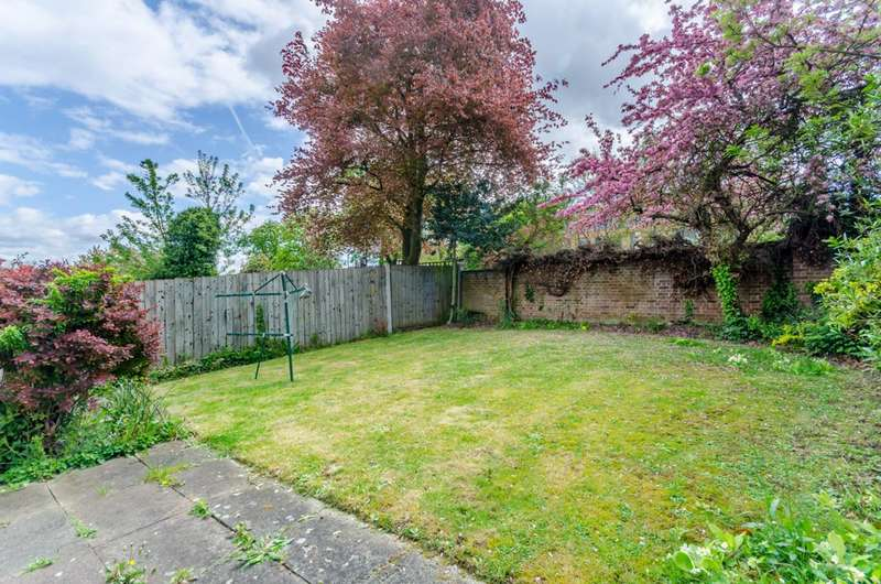 5 Bedrooms House for sale in Beaulieu Avenue, Sydenham, SE26