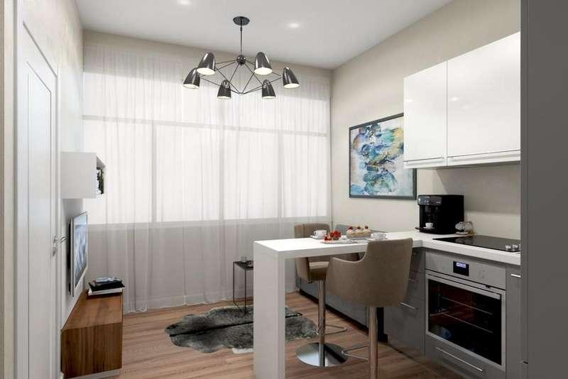 1 Bedroom Apartment Flat for sale in Buckingham Street, Aylesbury, HP20