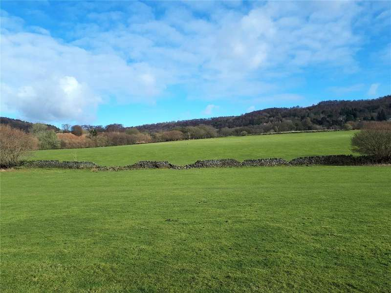 Land Commercial for sale in Grindleford, Hope Valley, Derbyshire