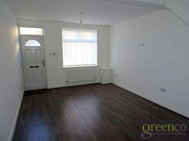 2 Bedrooms Terraced House for sale in Westcott Road, Liverpool