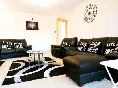 5 Bedrooms Bungalow for sale in Norwich, Norfolk, .