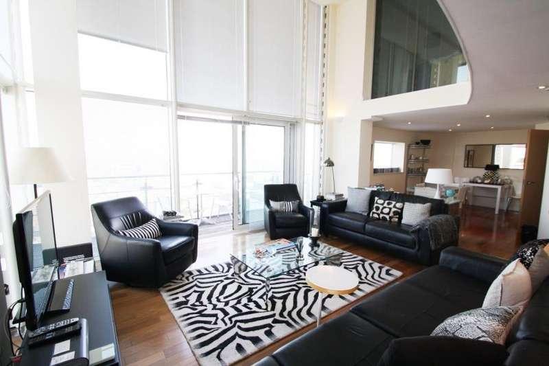 2 Bedrooms Apartment Flat for sale in K2, 125 ALBION STREET, LEEDS, LS2 8ES