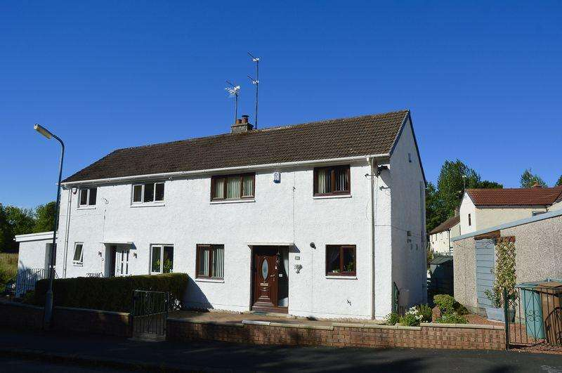 3 Bedrooms Semi-detached Villa House for sale in Adamton Estate, Monkton
