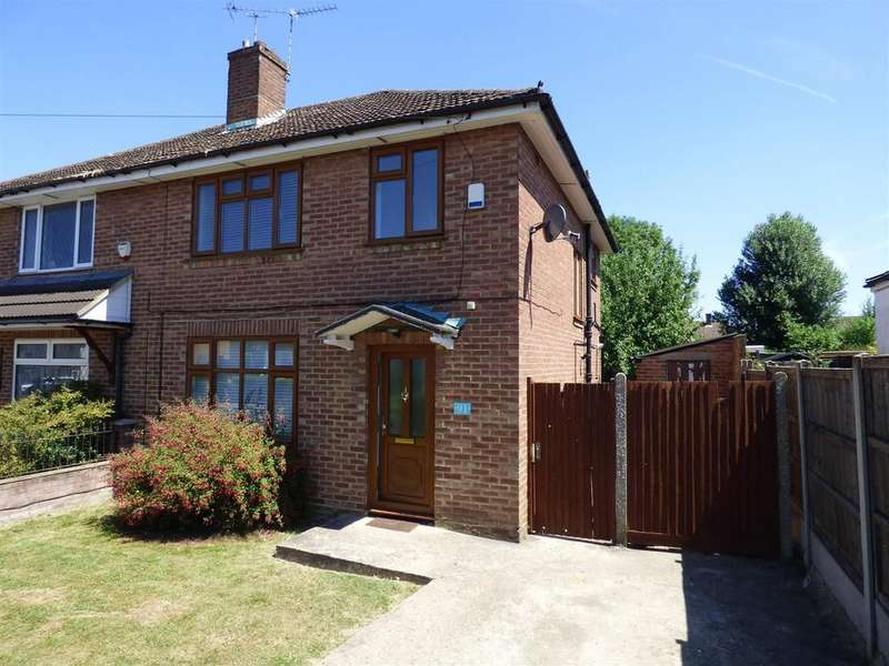 3 Bedrooms House for sale in Featherstone Gardens, Borehamwood