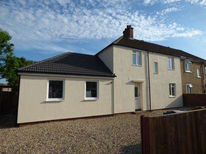 House for sale in Grays, Essex, .