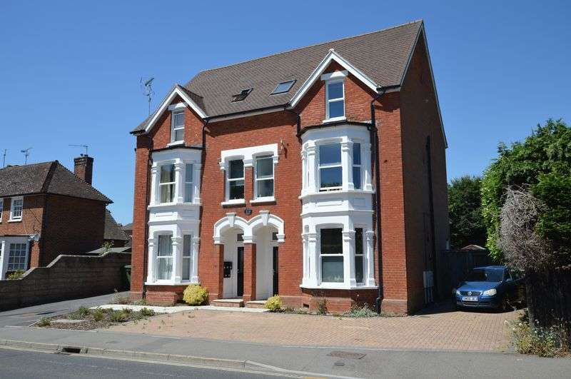 10 Bedrooms Property for sale in 74 & 76 Anstey Road, Alton