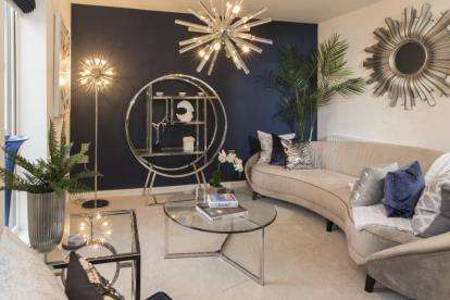 2 Bedrooms Town House for sale in Abbey Park Road, Leicester