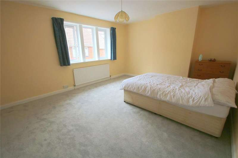 3 Bedrooms Terraced House for sale in Upper Perry Hill, Southville, Bristol, BS3