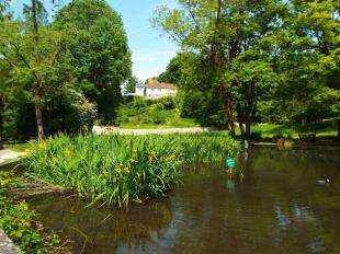 6 Bedrooms Detached House for sale in Cave Hill, Maidstone, Kent, .