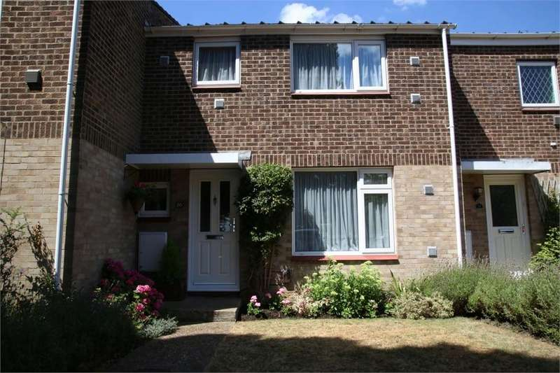 3 Bedrooms Terraced House for sale in Green Lane, Datchet