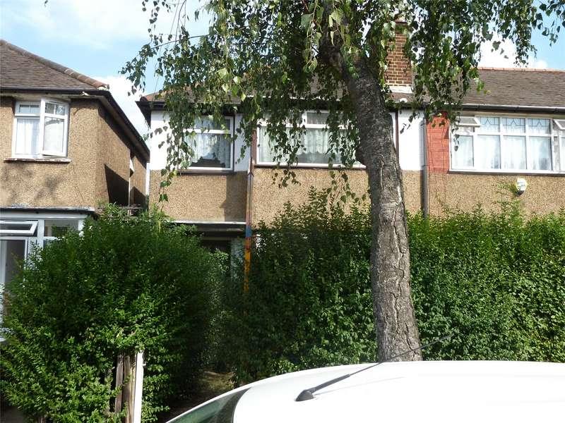 3 Bedrooms Property for sale in Charlton Road London Edmonton