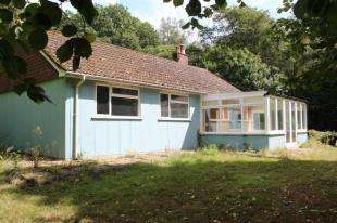 3 Bedrooms Equestrian Facility Character Property for sale in Junction Road, Staplecross, Robertsbridge, East Sussex