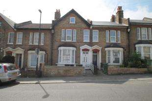 4 Bedrooms Terraced House for sale in Ennersdale Road, London