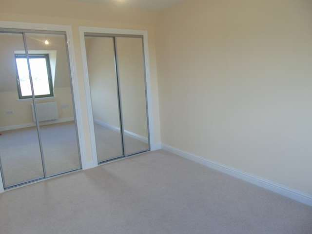 2 Bedrooms End Of Terrace House for sale in Two Bedroom End Terrace