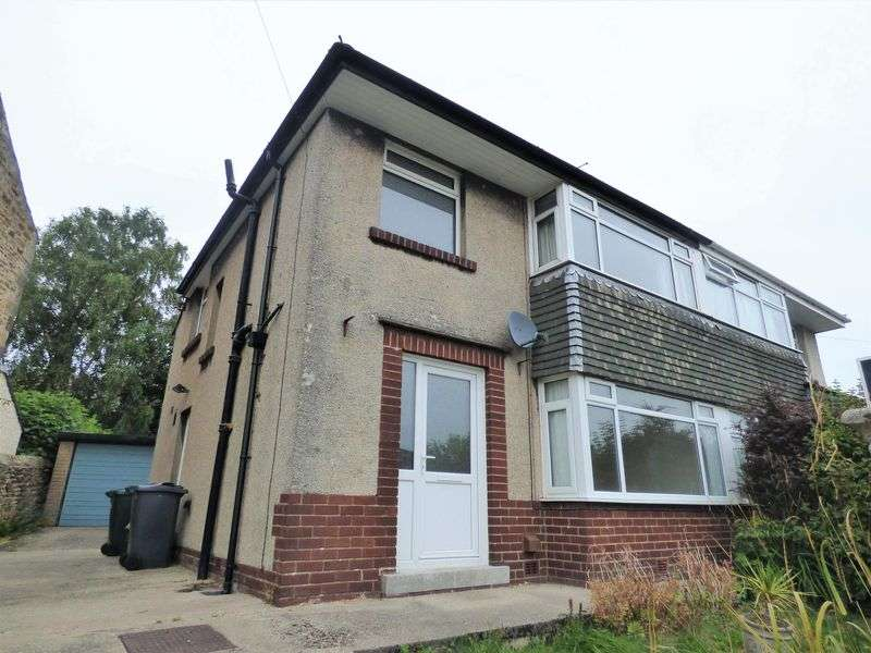 3 Bedrooms Property for sale in Fern Bank, Scotforth