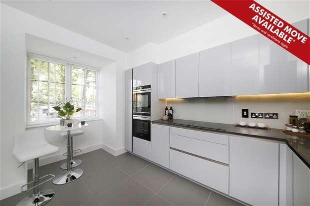 4 Bedrooms House for sale in Lawrie Park Crescent, Sydenham