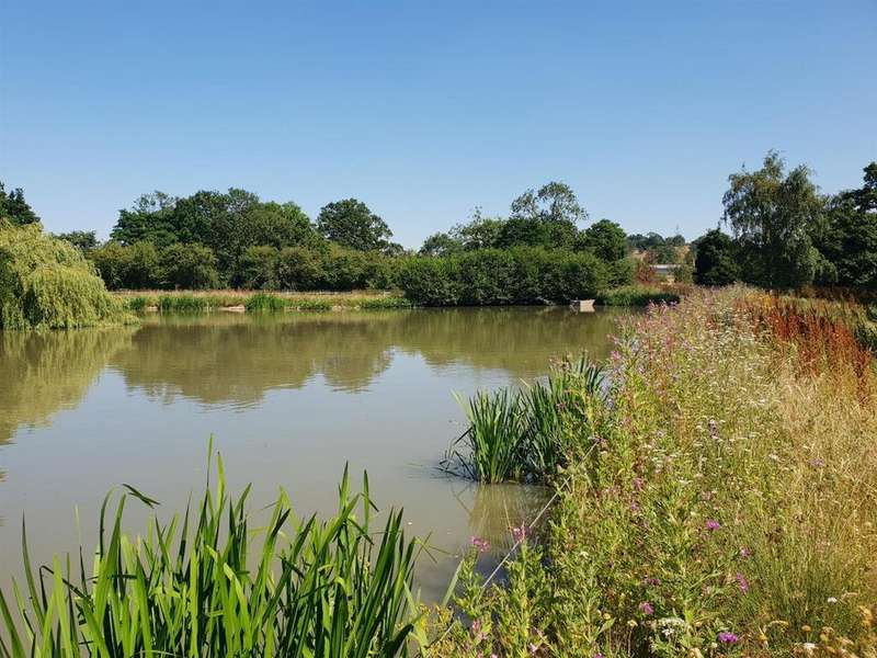 Land Commercial for sale in Hopwood, Alvechurch, B48
