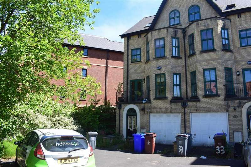 5 Bedrooms House for sale in Denison Road, Victoria Park