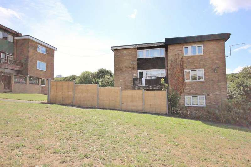 3 Bedrooms Town House for sale in Blackstock Road, Sheffield