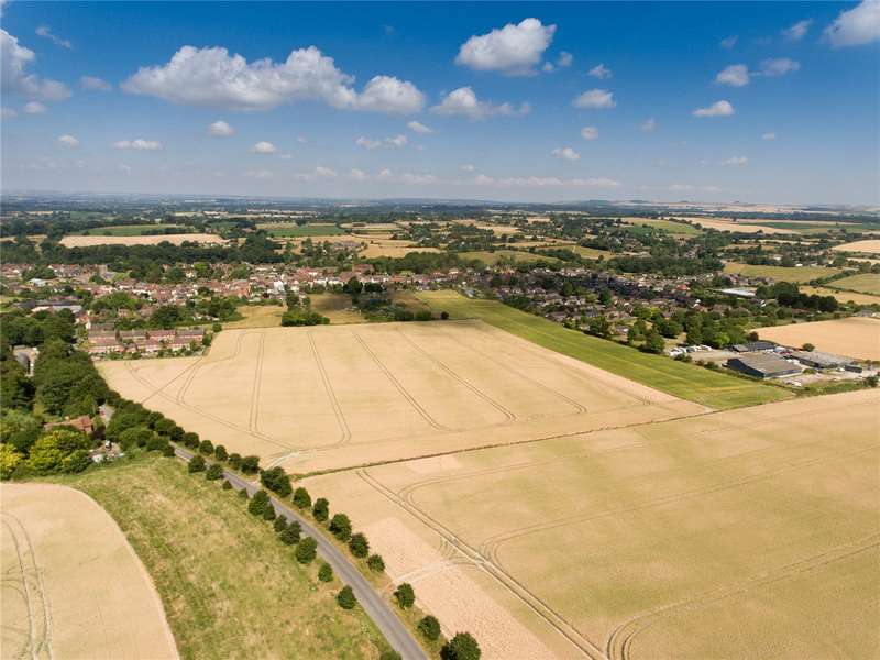 Farm Commercial for sale in Lavington, Wiltshire, SN10
